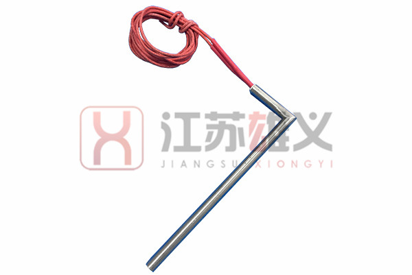 http://www.js-xiongyi.cn/data/images/product/20190102111507_112.JPG