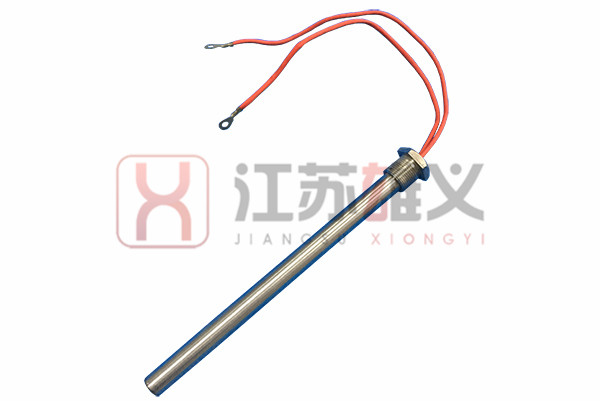 http://www.js-xiongyi.cn/data/images/product/20190102111507_743.JPG