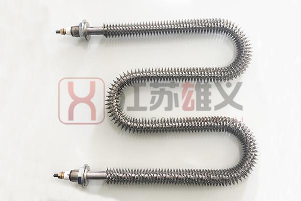 http://www.js-xiongyi.cn/data/images/product/20190102154012_895.jpg