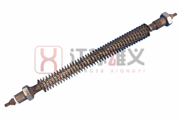 http://www.js-xiongyi.cn/data/images/product/20190102161211_794.JPG