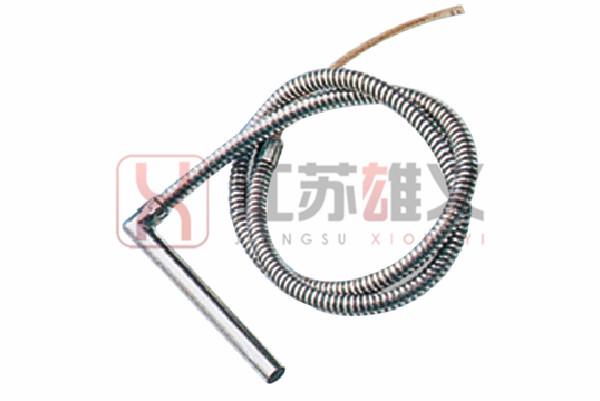 http://www.js-xiongyi.cn/data/images/product/20190102164711_626.jpg