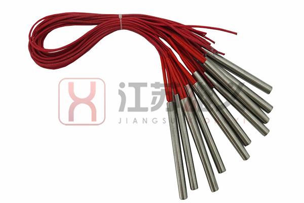 http://www.js-xiongyi.cn/data/images/product/20190102170123_591.jpg