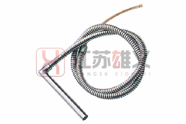 http://www.js-xiongyi.cn/data/images/product/20190102170124_110.jpg