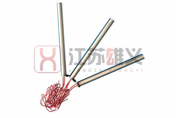 http://www.js-xiongyi.cn/data/images/product/20190102170626_365.jpg