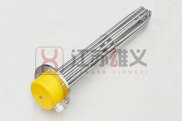 http://www.js-xiongyi.cn/data/images/product/20190102172146_337.jpg
