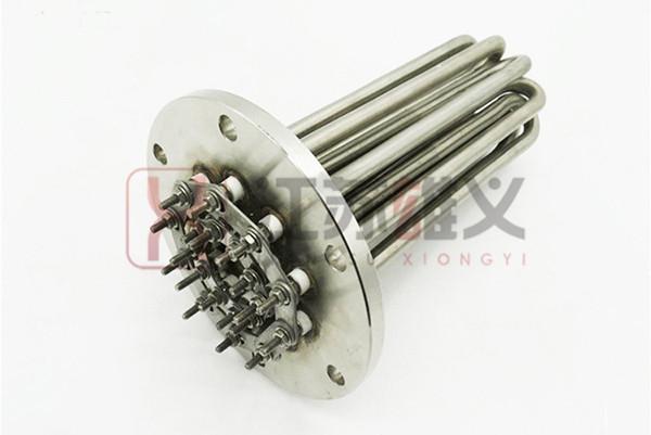 http://www.js-xiongyi.cn/data/images/product/20190102172540_342.jpg