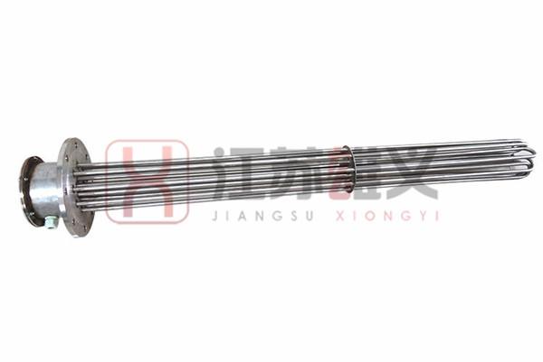 http://www.js-xiongyi.cn/data/images/product/20190102172541_376.jpg