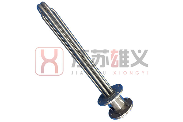 http://www.js-xiongyi.cn/data/images/product/20190102173817_702.JPG