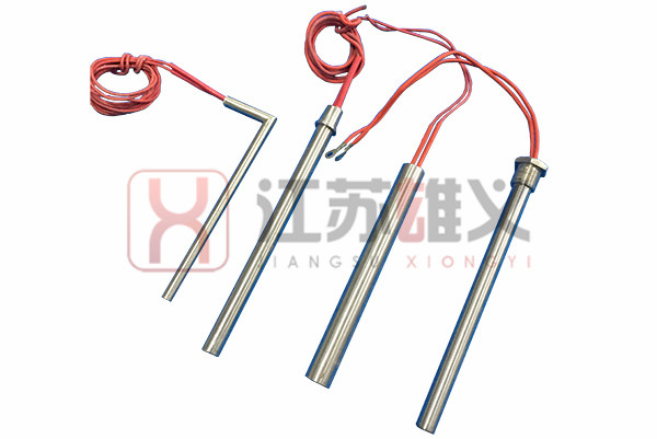 http://www.js-xiongyi.cn/data/images/product/20190102175318_692.JPG