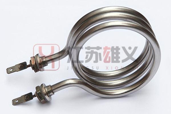 http://www.js-xiongyi.cn/data/images/product/20190103082005_492.jpg