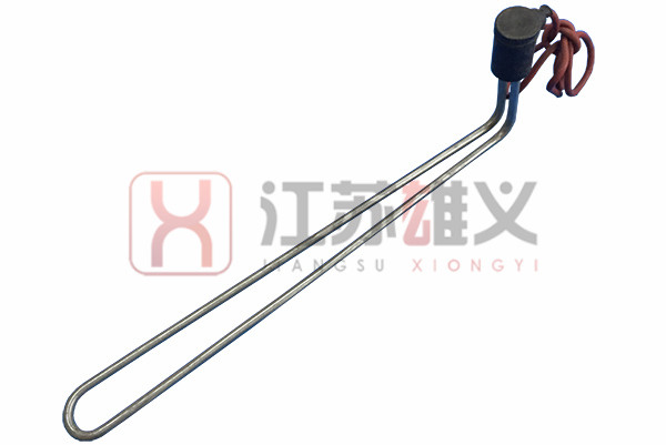 http://www.js-xiongyi.cn/data/images/product/20190103082555_480.JPG