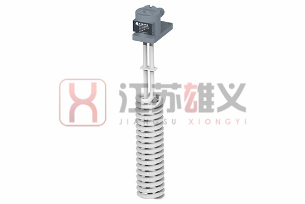 http://www.js-xiongyi.cn/data/images/product/20190103082900_175.jpg