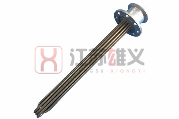 http://www.js-xiongyi.cn/data/images/product/20190103084202_477.JPG