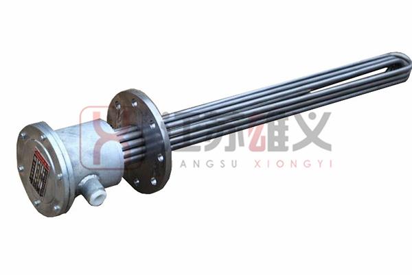 http://www.js-xiongyi.cn/data/images/product/20190103085641_805.jpg