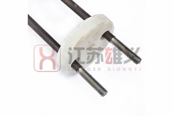 http://www.js-xiongyi.cn/data/images/product/20190103093855_147.jpg