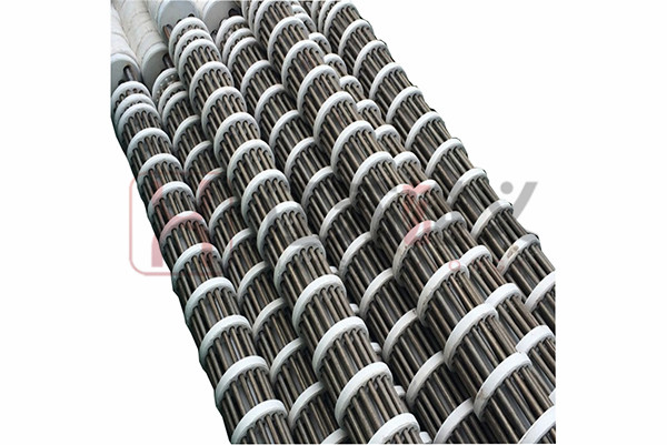 http://www.js-xiongyi.cn/data/images/product/20190103094246_630.jpg