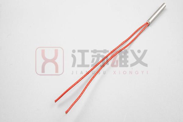 http://www.js-xiongyi.cn/data/images/product/20190227101630_329.jpg