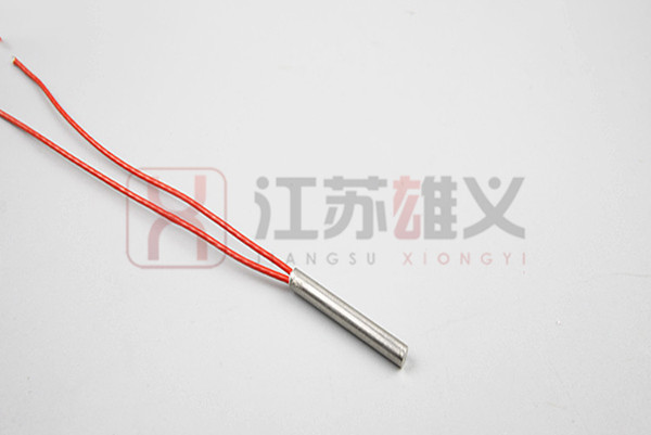 http://www.js-xiongyi.cn/data/images/product/20190227101630_545.jpg