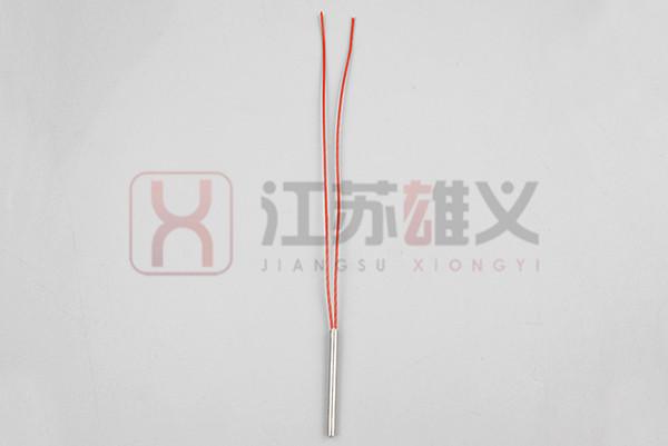 http://www.js-xiongyi.cn/data/images/product/20190227101631_839.jpg