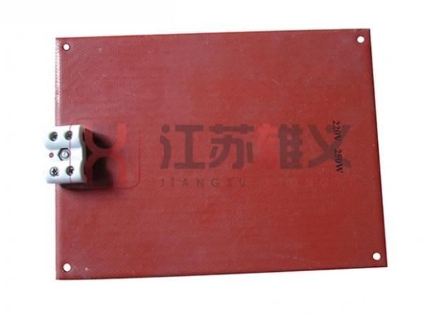电柜除湿保温电热板